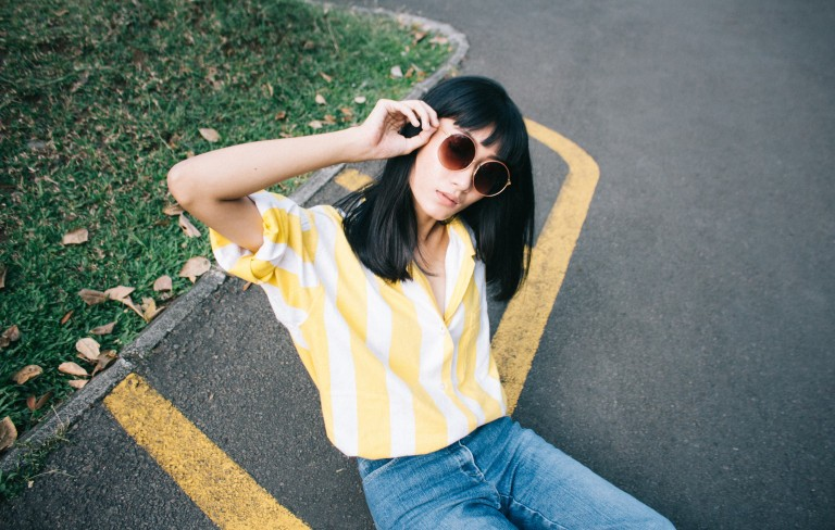 3 Korean Fashion Trends To Try