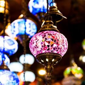 Ramadan Clothing