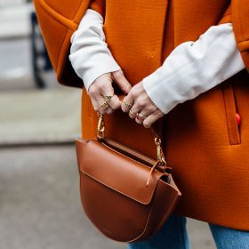 8 Stylish Handbags You Need in Your Life