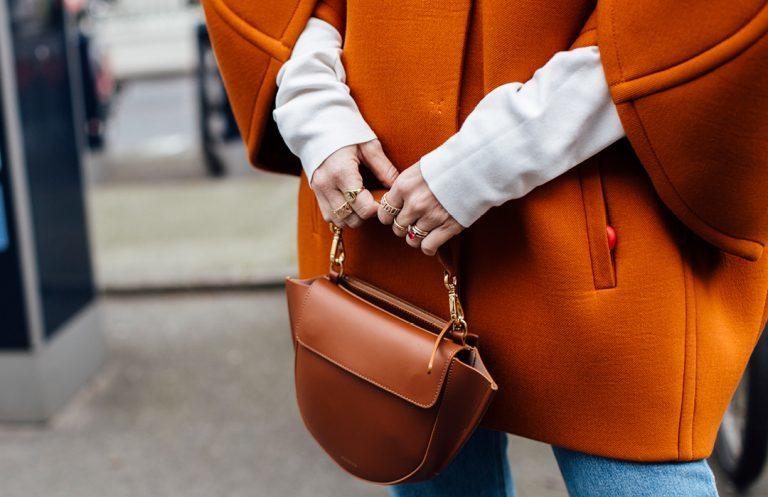 8 Stylish Handbags You Need in Your Life