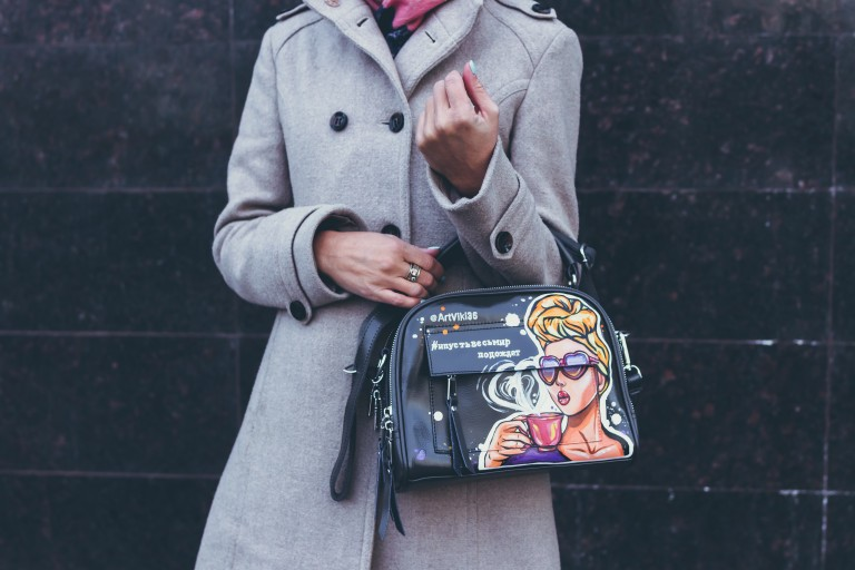 5 Handbag Trends to Follow