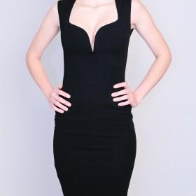 Women's Bodycon Dresses