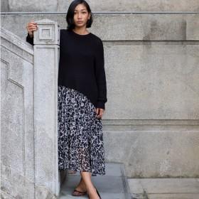Women's Maxi Skirts