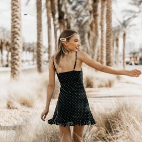 Women's Printed Dresses
