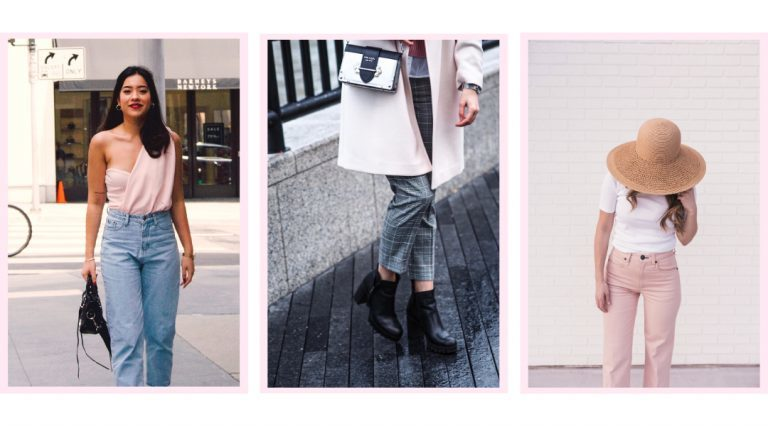 Best outfit color combinations that *always* work