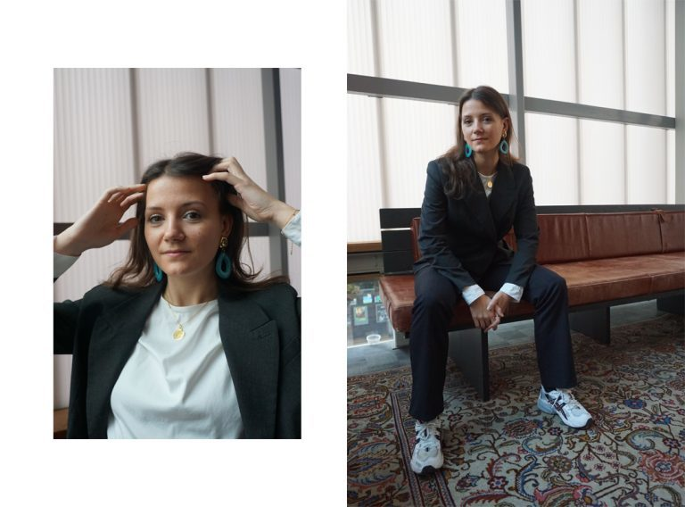 How we use fashion to feel good-280
