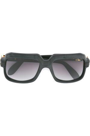 Cazal 607 tribute to Cari Zalloni sunglasses