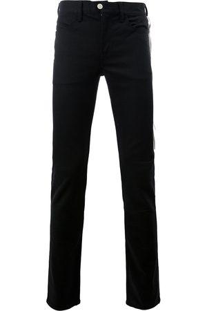 Takahiromiyashita The Soloist Skinny trousers