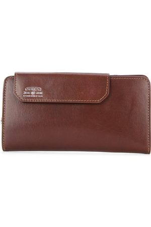 As2ov Mobile long wallet