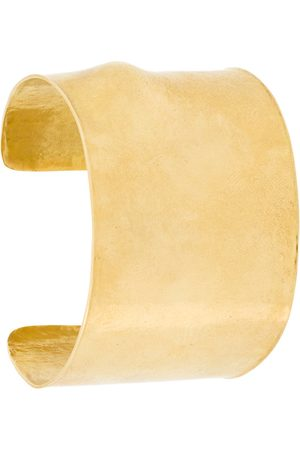 WOUTERS & HENDRIX Signature Cuff' bracelet