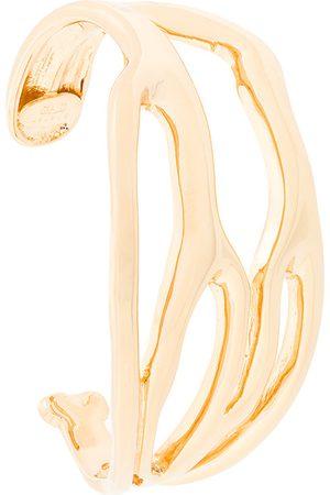 Gas Bijoux Corail bracelet