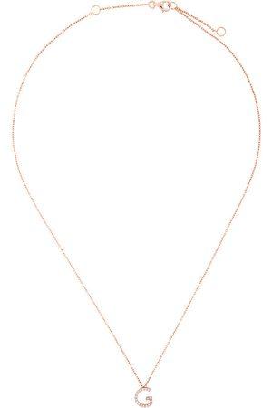 ALINKA Women Necklaces - ID diamond necklace