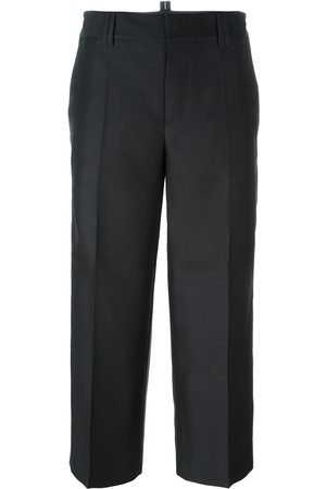 Dsquared2 Mariacarla' cropped trousers