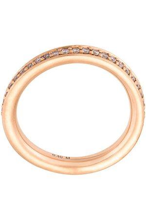 ALINKA Tania' diamond ring