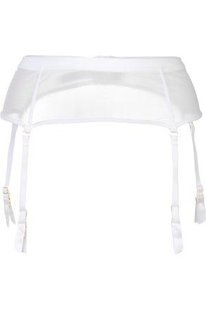 MAISON CLOSE Women Underwear Accessories - Pure Tentation garter belt