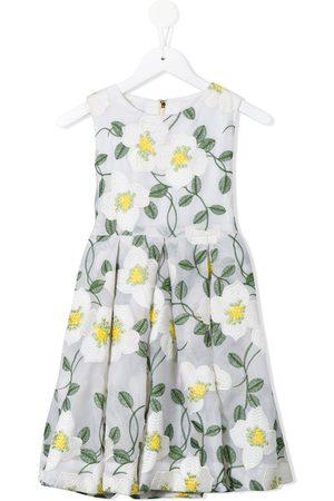 Little Bambah Benny dress