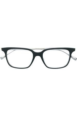 DITA EYEWEAR Birch glasses