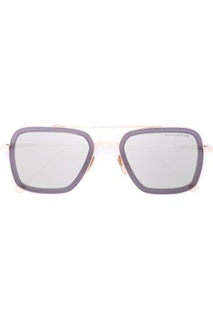DITA EYEWEAR Flight' sunglasses