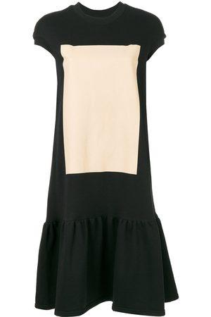 Ioana Ciolacu T-shirt dress