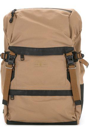 As2ov Waterproof Cordura 305D backpack
