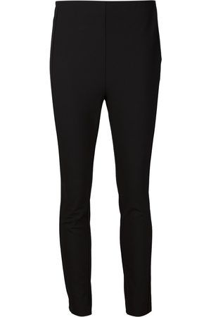 RAG&BONE Women Skinny Pants - Skinny fit trousers
