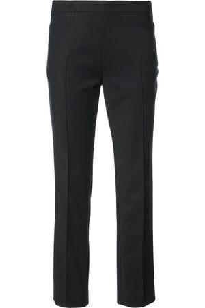 AKRIS Franca trousers