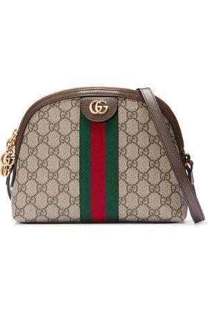 Gucci Ophidia GG shoulder bag