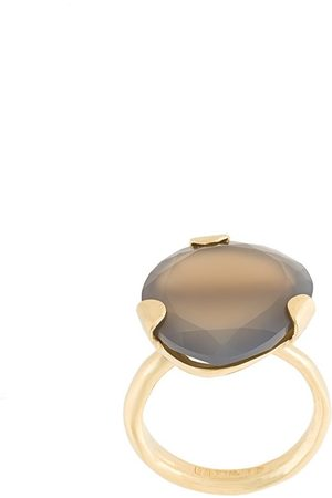WOUTERS & HENDRIX My Favourite' ring