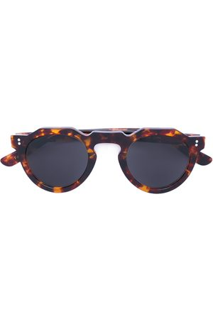 LESCA Pica sunglasses