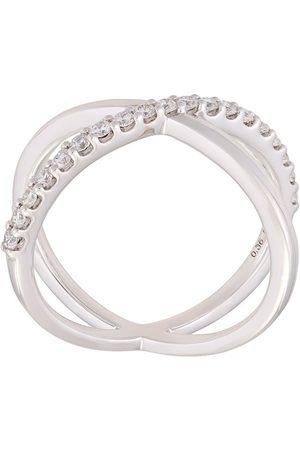 ALINKA Katia' diamond ring