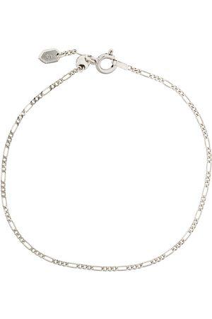 Maria Black Women Bracelets - Katie bracelet