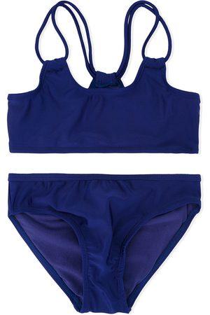 Duskii Navy bikini