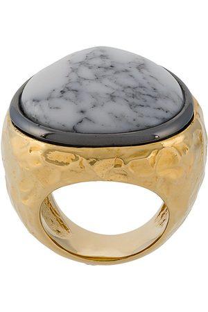 Aurélie Bidermann Untitled ring