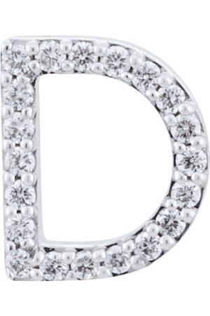 ALINKA 18kt gold ID diamond stud earring