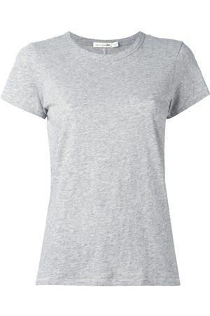RAG&BONE Short-sleeve crew neck T-shirt