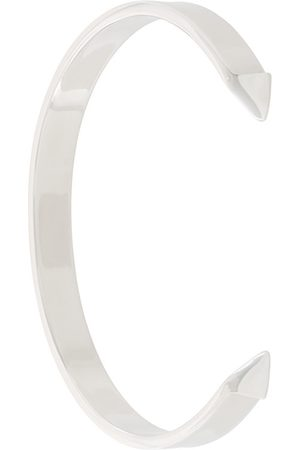 NORTHSKULL The End Cuff bracelet