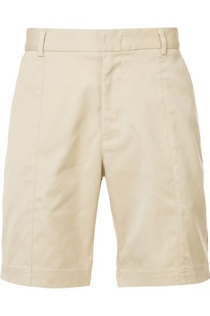 Aztech Jockey Club shorts