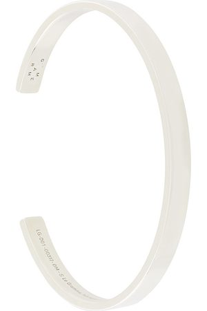 Le Gramme 15 grams slick polished cuff
