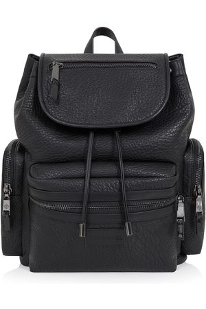 TIBA + MARL Kaspar backpack