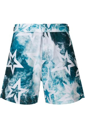 Perfect Moment Essential Resort swim shorts