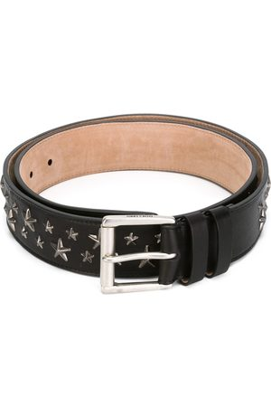 Jimmy choo Archer' belt