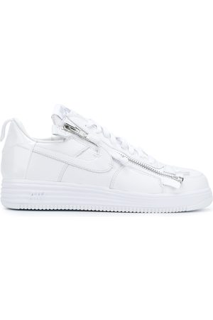 3ae1600f344b Nike Women Sneakers - Acronym X Lunar Force 1 Air sneakers