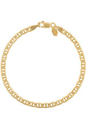 Maria Black Women Bracelets - Carlo medium bracelet