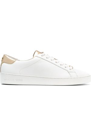 Michael Kors Irving' sneakers