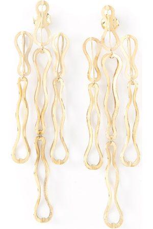 ANTONIO BERNARDO Fertil' earrings