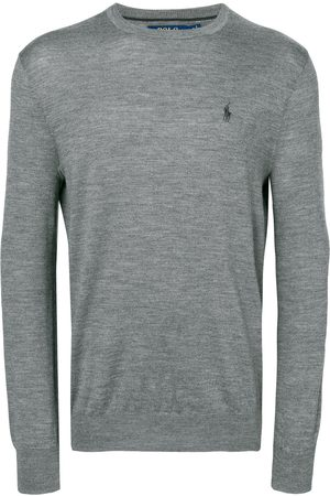 Polo Ralph Lauren Perfectly fitted sweater