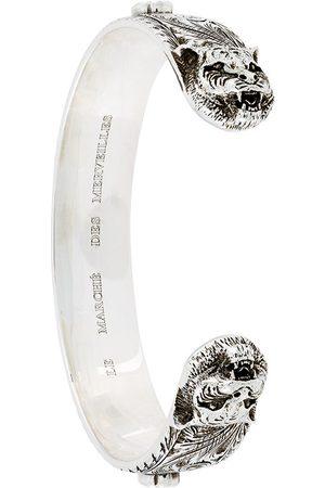 Gucci Feline bracelet