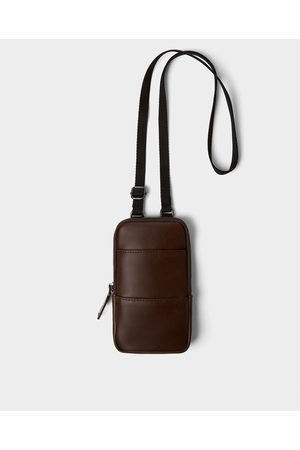Zara Phone Cases - MOBILE PHONE CARRYING CASE