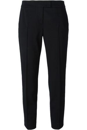 AKRIS Women Pants - Cropped trousers