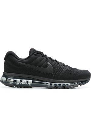 Nike Air Max low-top sneakers
